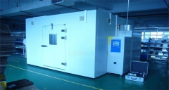Thermal Shock Test Chamber - Understand and purchase hot and cold shock test chamber precautions